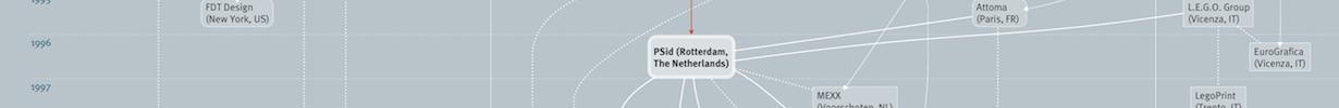 PSid_network_01c